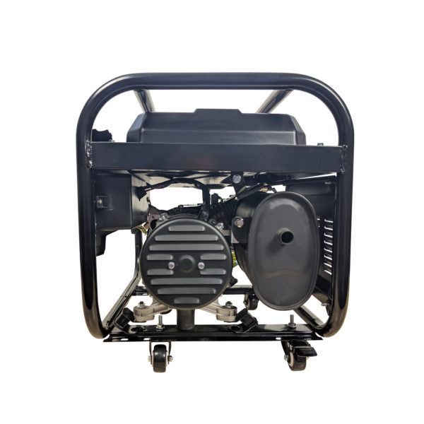 Generátor 3,3kW 230V