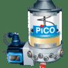 Elektrické čerpadlo BEKAMAX PiCO