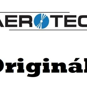 Kompresory AEROTEC