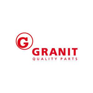 Kompresory Granit parts
