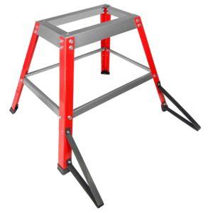 Stůl pro pásové pily CROSSFER BS255