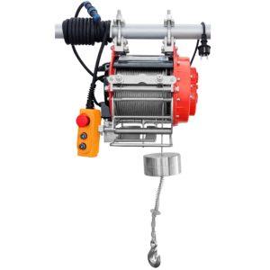 Elektrický lanový kladkostroj CROSSFER HXS-800YT