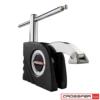 Rychloupínací svorka pro strojové stoly CROSSFER PowerCLAMP 100