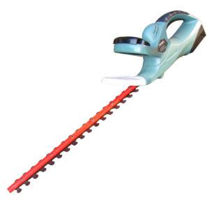 Akumulátorový nůžkový plotostřih CROSSFER MOE-3ET-510
