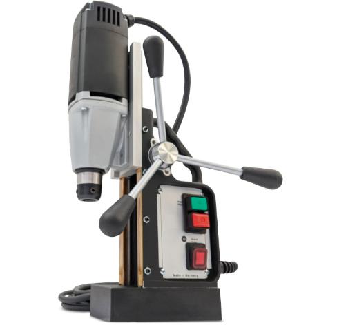 Magnetická vrtačka CROSSFER CR30, výkon 1050W