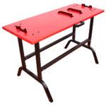 Univerzální pracovní stůl pro štípač dřeva a další...