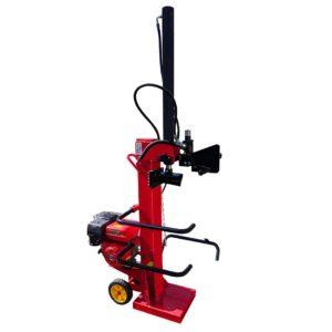 Vertikální štípač dřeva CROSSFER 104 cm HSP13T-G9.0 NT19 benzinový