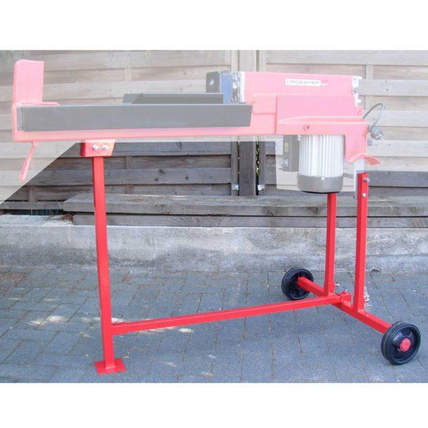 Pracovní stojan pro štípače dřeva CROSSFER LS5T-52 a LS5T-37